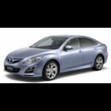 Mazda 6 07-12
