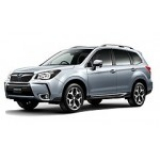 Forester 13-15