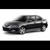 Mazda 3 03-08