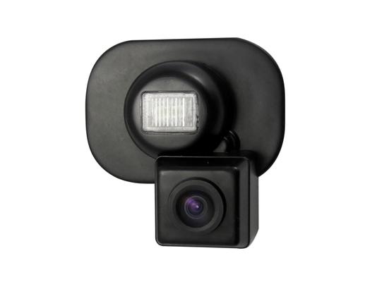 Штатная камера заднего вида для HYUNDAI Solaris (Verna)
