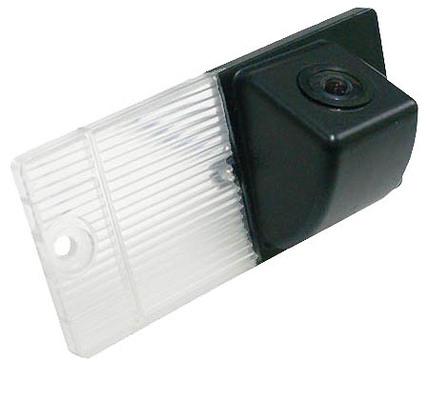 Штатная камера заднего вида для KIA Sportage / Sorento