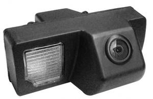 Штатная камера заднего вида для TOYOTA LC-100