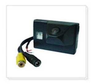 Штатная камера заднего вида для TOYOTA LC-200
