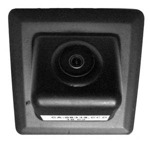Штатная камера заднего вида для TOYOTA Prado-150 2010+