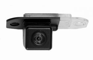 Штатная камера заднего вида для VOLVO S40, S80, XC90, XC60