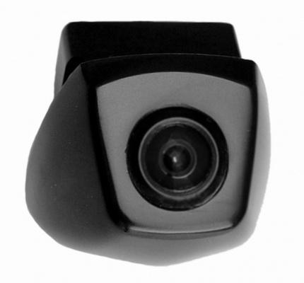 Штатная камера заднего вида для TOYOTA Camry V40 (2006-2009г)