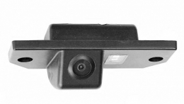 Штатная камера заднего вида для FORD Focus 05+ (Sedan ), C-Max