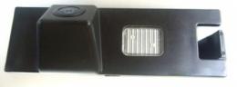 Штатная камера заднего вида для HYUNDAI IX-35