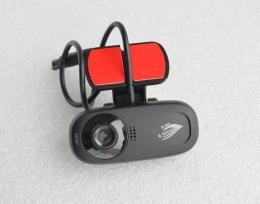 Видеорегистратор DVR для магнитол S100, S150