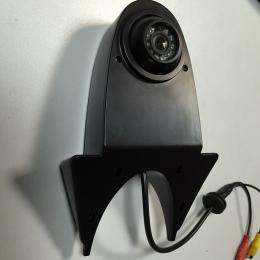 Камера для автобуса Track M500